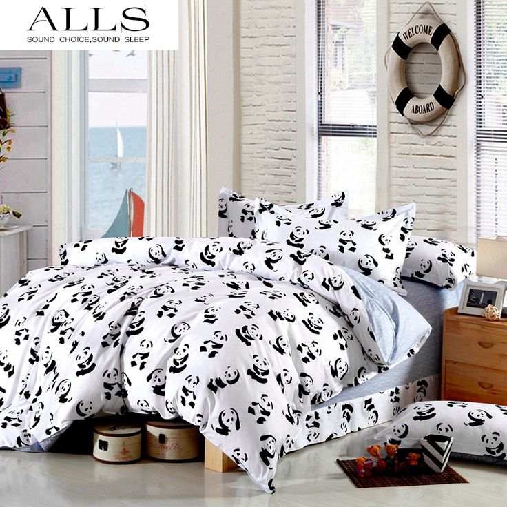 44 best KIDS BEDDING images on Pinterest | Bed linens, Double twin ... : single bed quilt cover size - Adamdwight.com