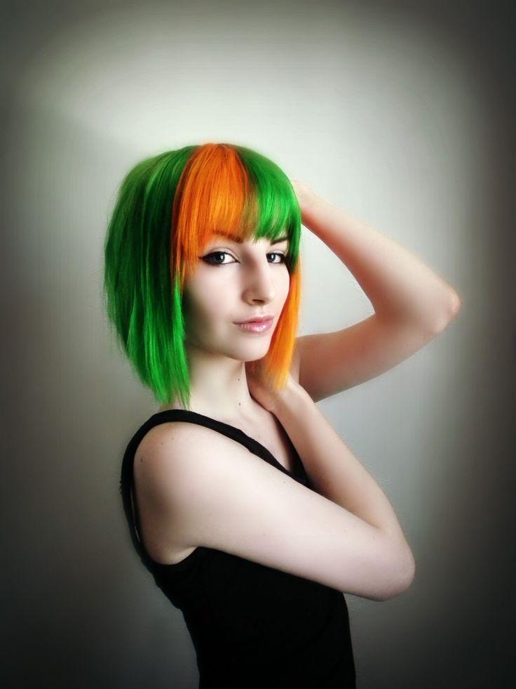 68 best images about orange hair on pinterest orange