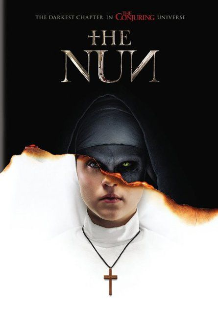 Adult dvd