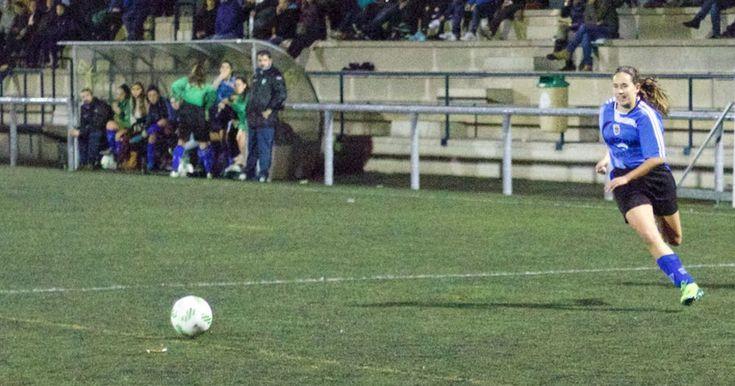 Fútbol-Liga Vasca | Pauldarrak B suma pero sigue sin ganar; Barakaldo pierde y cae en la tabla