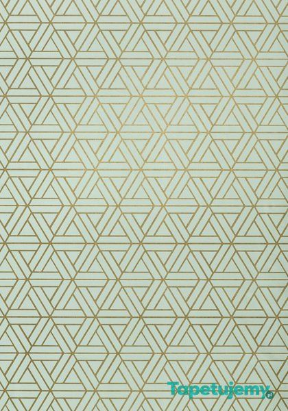 Tapeta Thibaut Geometric Resource T1882 (473 PLN)