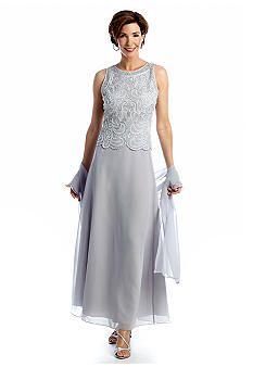 10 best Dress for wedding images on Pinterest