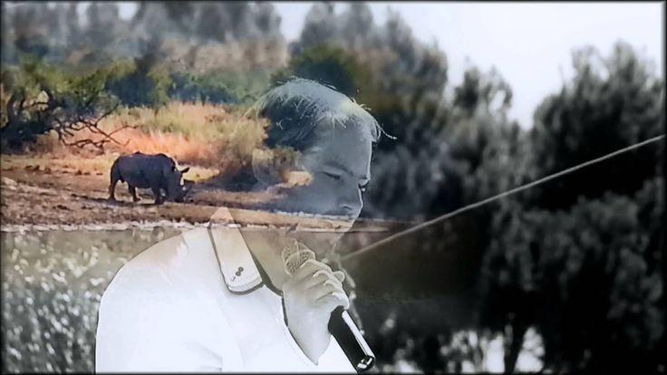 Mooie Suiderland (1080p HD video)