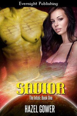 I love my Inteli alien cover. http://www.amazon.com/Savior-Inteli-Book-Hazel-Gower-ebook/dp/B00EL27FL0/ref=la_B00BCY7164_1_12?s=books&ie=UTF8&qid=1429853918&sr=1-12