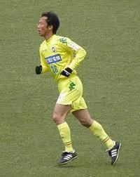 Toshiya Fujita (MF) (JEF United Ichihara Chiba