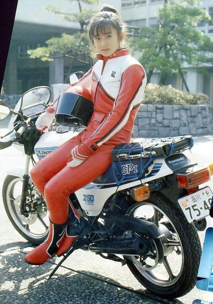 気長に集めたバイクネタ画像3 ( オートバイ ) - 善光寺マニアのブログ:青春の瞬き - Yahoo!ブログ もっと見る