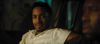 Image result for andre holland