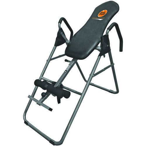 Image for Body Power IT8020 Gravity Inversion Table from Academy