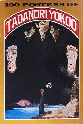 Tadanori Yokoo.