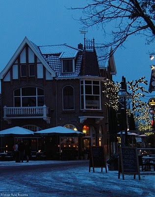 Oldenzaal, The Netherlands