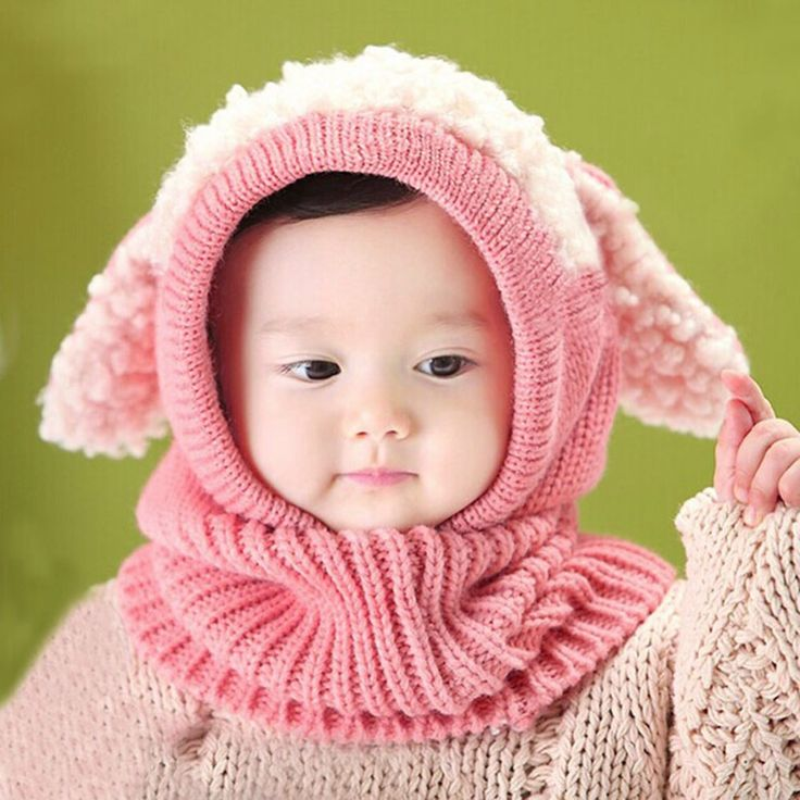 Best 25+ Cute Baby Pic Hd Ideas On Pinterest