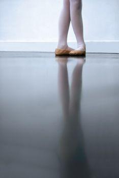 Best Images About Ballet Studio On Pinterest