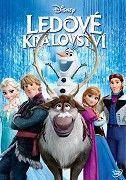 Ledové království   (online filmy)