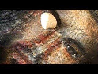 Πελαγία Κουκίδου ,τα ποιήματα μου : « Εξομολόγηση σε μια Αχιβάδα »