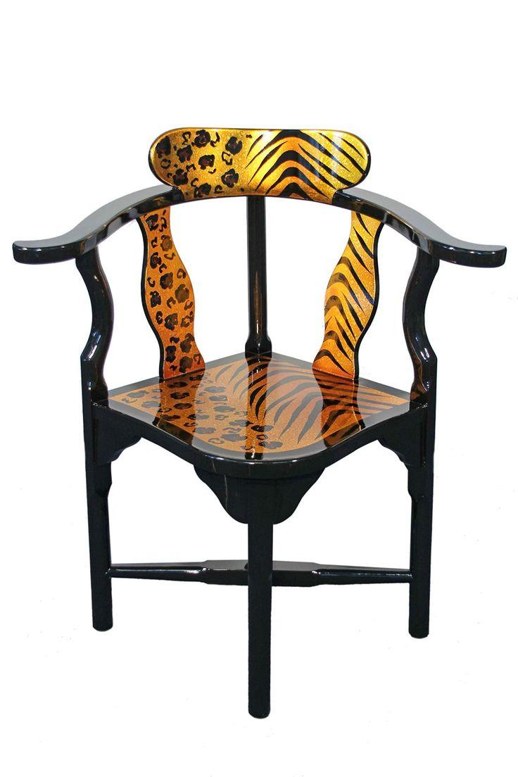 die besten 25 eckstuhl ideen auf pinterest schlafzimmer lesesessel schlafzimmerstuhl und. Black Bedroom Furniture Sets. Home Design Ideas