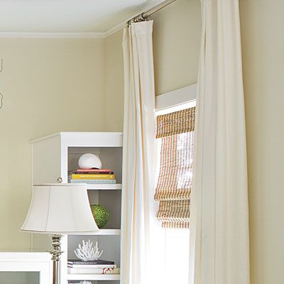 44 best window treatments images on pinterest