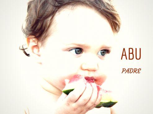 Los nombres de niña y niño africanos más bellos | Blog de BabyCenter