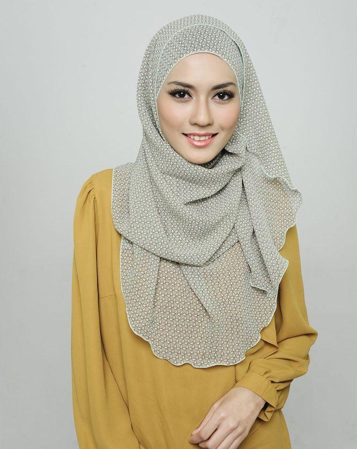 hijab-cantik.jpg (736×926)
