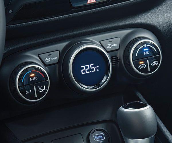 2020 Hyundai Venue Hyundai Canada Hyundai Hyundai Canada Venues
