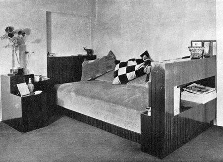 Włodzimierz Padlewski, otomana, 1931