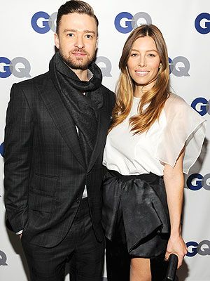 Justin Timberlake and Jessica Biel Welcome Son Silas Randall http://celebritybabies.people.com/2015/04/11/justin-timberlake-jessica-biel-welcome-son-silas-randall/