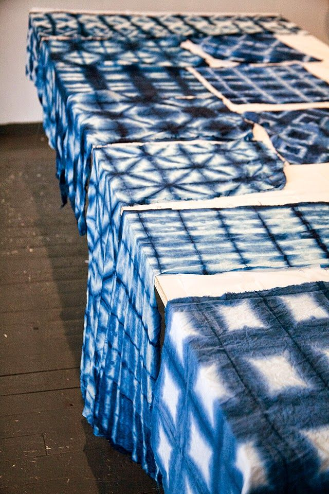 1125 Best Shibori Images On Pinterest Tye Dye Tie Dye