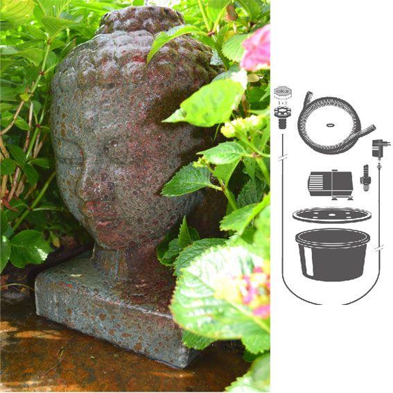 Les 25 meilleures id es de la cat gorie pompe bassin for Pompe de filtration pour bassin exterieur