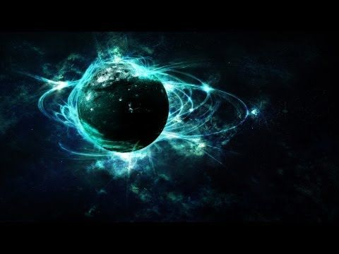 ▶ 3D Planet Scene | Photoshop CS5 Extended Tutorial - YouTube