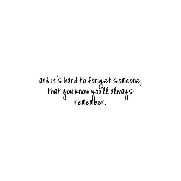 Sad Short Quotes About Love Tumblr : Sad Quotes, Sad Tumblr Quotes, Sad Quote Graphics, Sad Quotes for ...