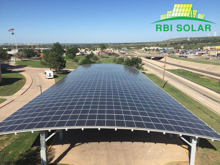 Best carport solutions images on pinterest solar