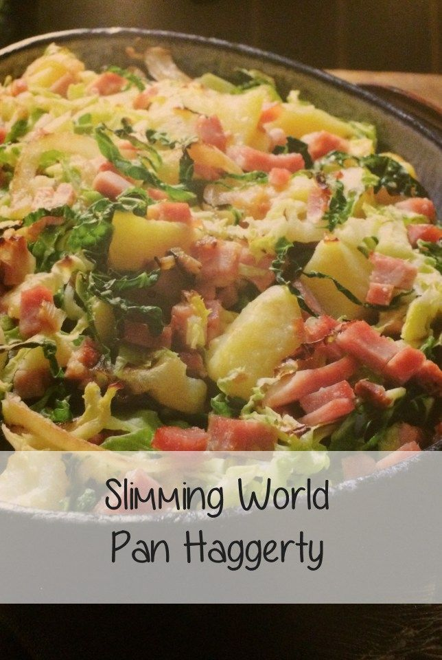 slimming-world-pan-haggerty-recipe