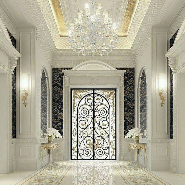 """297 Likes, 6 Comments - sayeh architecture groups (@sayeh.architect.designer) on Instagram: """"Sayeh.Architect.designer: Sayeh.Architect.designer گروه معماری سایه: The Artistic & Decorative…"""""""