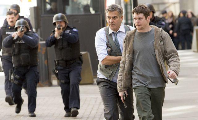 Money Monster Trailer: Jack OConnell Takes George Clooney Hostage http://ift.tt/1UNjpi7 http://ift.tt/1SNuKAn
