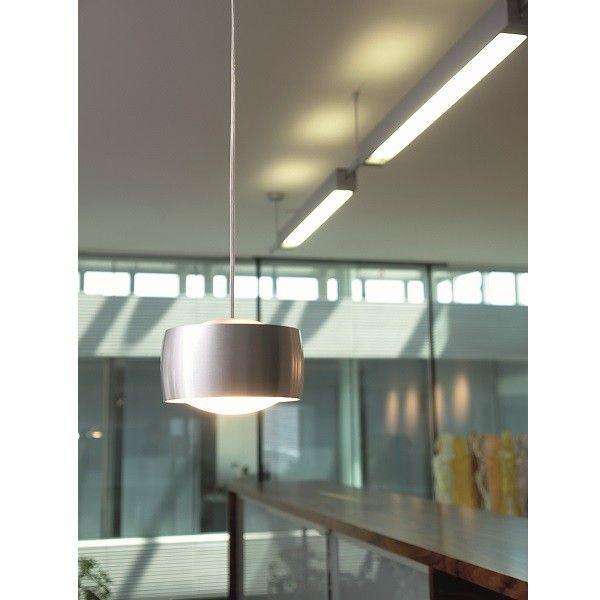 beleuchtung schienensysteme am besten images oder aaedcfafdbddffc grace omalley pendant lights
