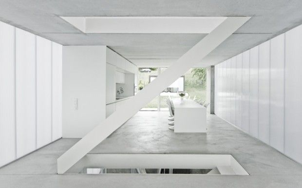 House F | Finckh Architekten