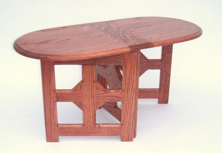 20 Rv Coffee Table - Rustic Home Office Furniture Check more at http://www.buzzfolders.com/rv-coffee-table/
