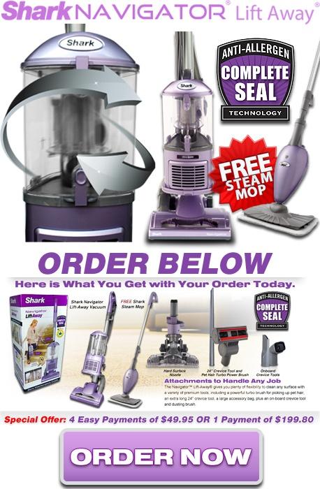 best vacuum for hardwood floors navigator lift away and shark steam mop