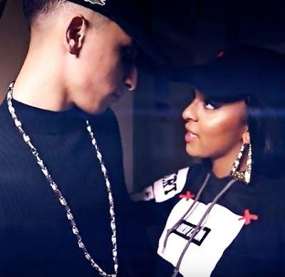 #Newmusic - Paigey Cakey ft Geko #OneTapeBoyz - NaNa #nana #paigeycakey #geko…