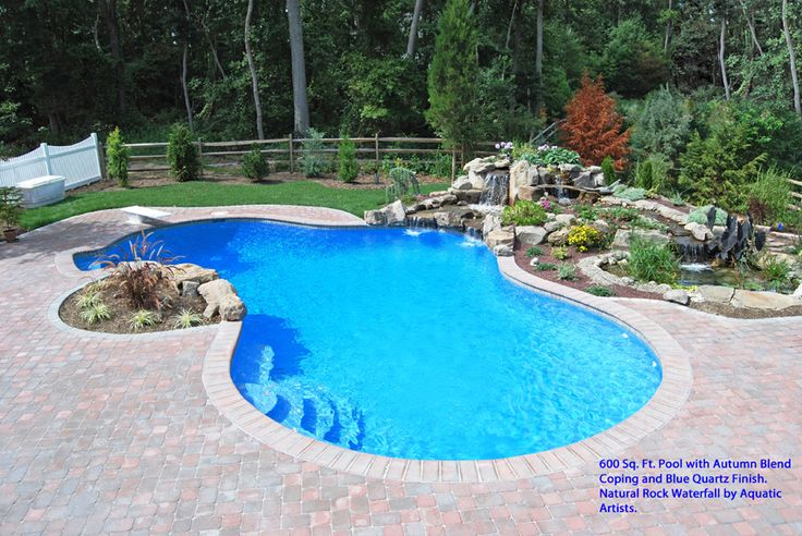 22 Best No Grass Landscaping Ideas Images On Pinterest