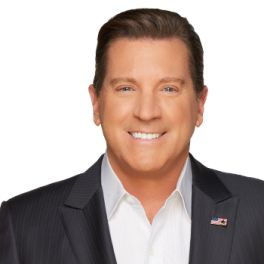 """NewsEric Bolling is a co-host of """"The Five,"""" on Fox News Channel (FNC), where he is one of the seven rotating Fox personalities who discuss, debate and at times debunk the hot news stories, controversies and issues of the day."""