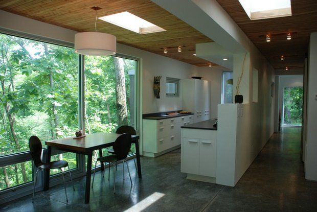 Cargo Container Homes Interiors | Find Shipping Container Homes, 20 ft container, 40 ft container, ISBU ...