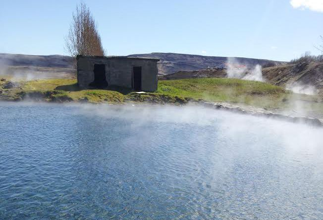 #Golden_circle_day_tour Bustravel (Netbus) is a licensed Icelandic tour and travel provider, offering welcoming bus trips across Iceland, professional guided bus tours and airport transfers https://bustravel.is/tours/other/secret-lagoon