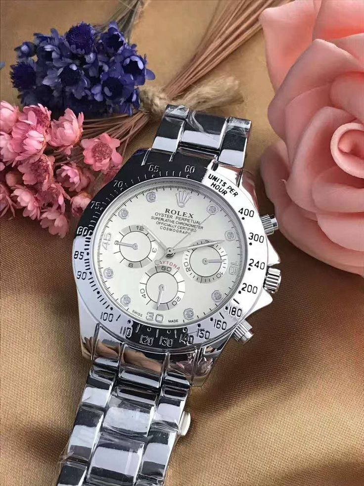 $20 cheap Rolex Watches for men #291006 - [GT291006] free shipping | Replica Rolex Watches for men