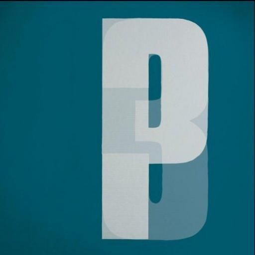 Portishead Third. Years have passed and this album still gets me baffled. So hipster of me to feel bewildered by music, yes?