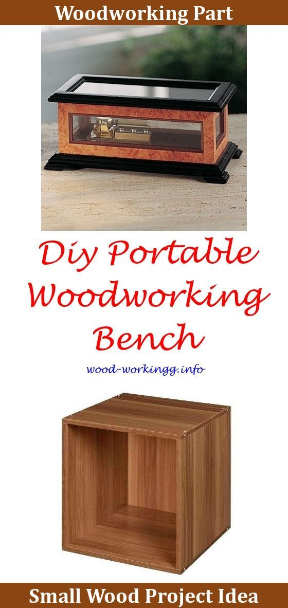 Amazing Woodworking Projects Woodcraft Store Woodworking Free Plans