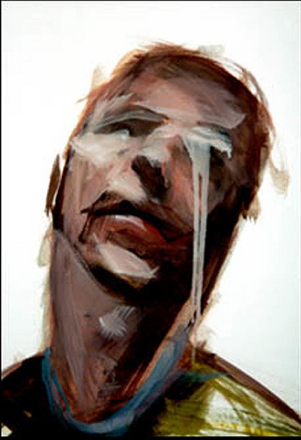 Antony Micallef - Suggested by #arteinvoce