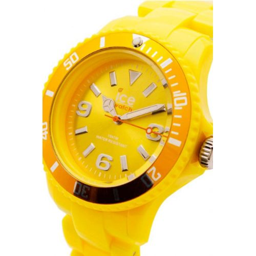 Ice Watch SD-YW-U-P-12 Men's Plastic Strap Watch (Yellow) for only ₱2,999.00 Visit our website @ http://luxuryoutlet.ph/ for more info  Facebook: https://www.facebook.com/luxuryoutletPH Instagram: http://instagram.com/luxoutletph Twitter: https://twitter.com/luxuryoutletph