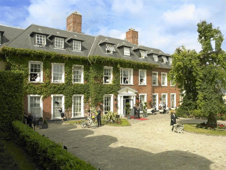 Book Hayfield Manor Hotel, Cork on TripAdvisor: See 2,263 traveler reviews, 495 candid photos, and great deals for Hayfield Manor Hotel, ranked #1 of 23 hotels in Cork and rated 5 of 5 at TripAdvisor.