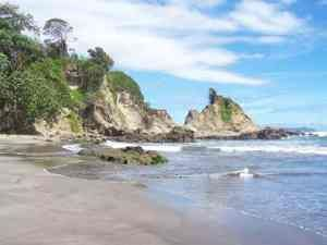 Tempat Berwisata - Tempat Wisata Di Cilacap, Indonesia