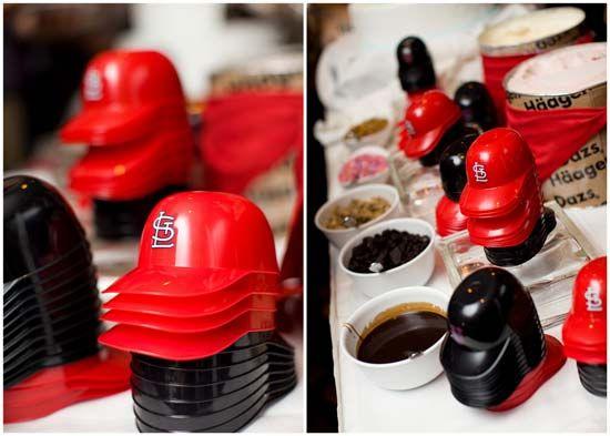 Baseball Wedding Gifts: Best 25+ Baseball Wedding Favors Ideas On Pinterest